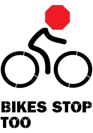 bikes-stop-too