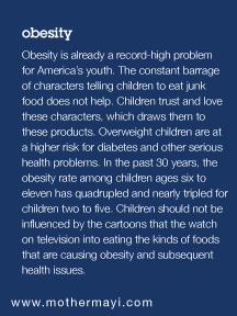obesity-card