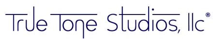 TTS-logo