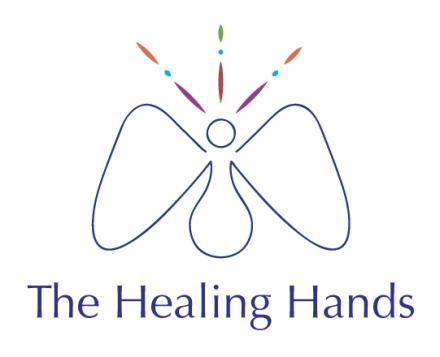healing-hands-logo