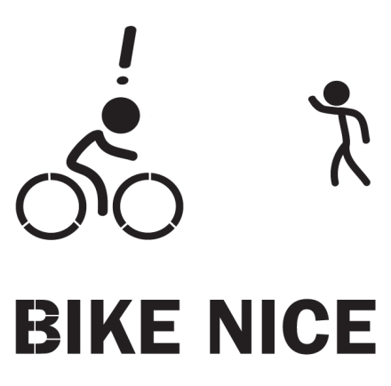 bike-nice-stencil