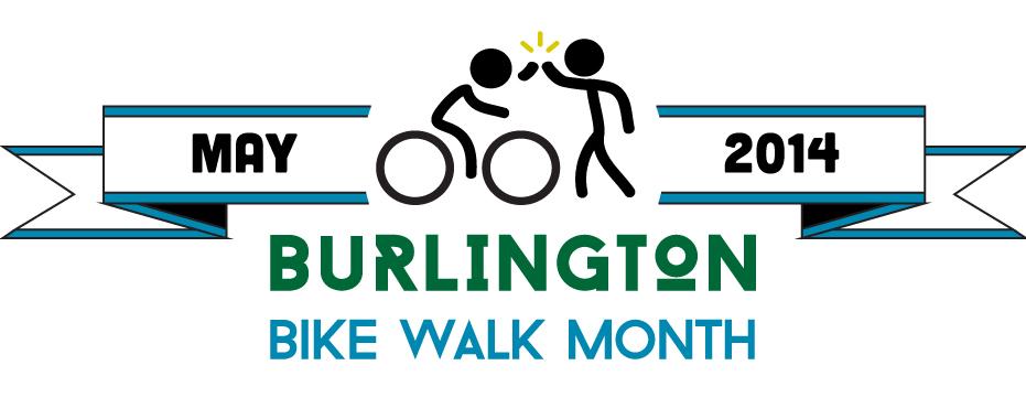 BikeWalkMonth_logo