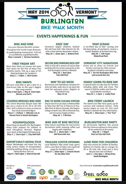 events-poster