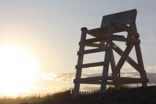 beach-chair
